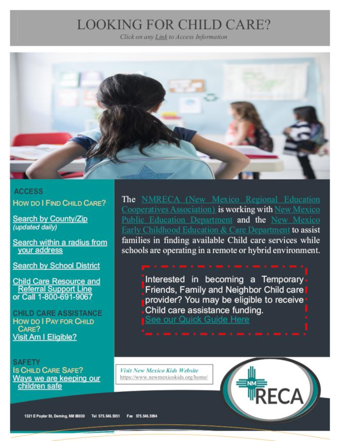 Childcare-FlyerSept17.jpg