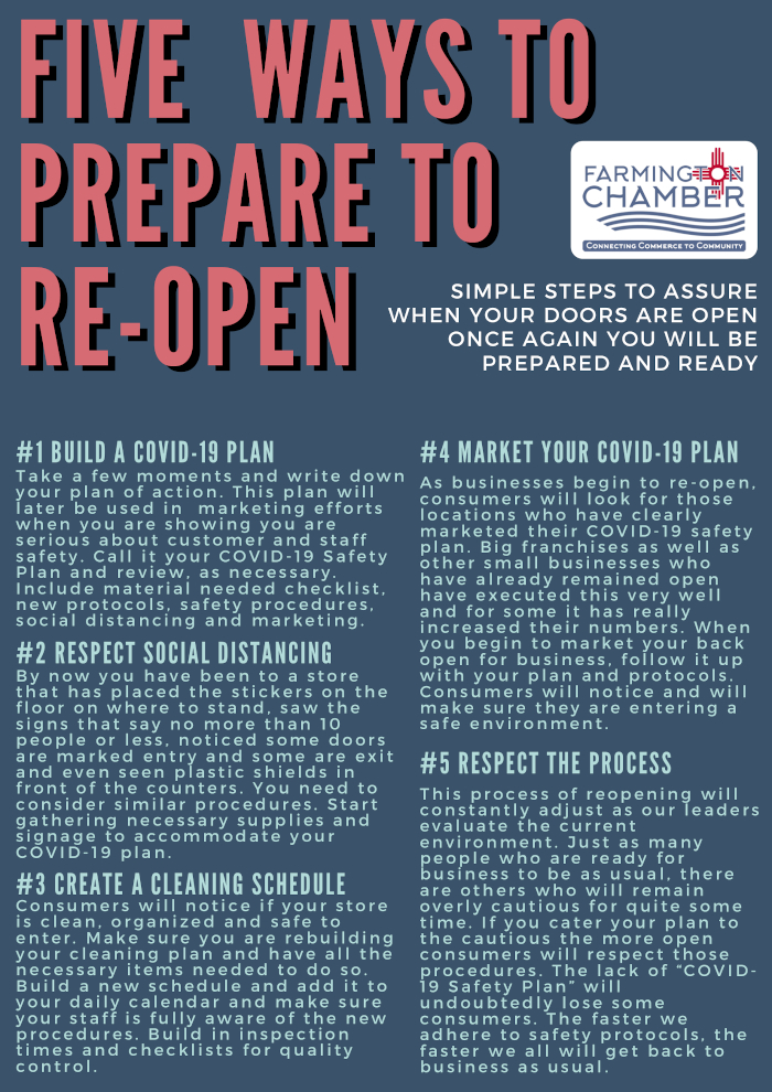 FCC-5-Ways-to-Prepare-to-Re-Open.jpg