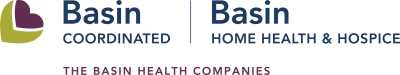 Basin-Health-Companies-LOGO-transparent-w400.png