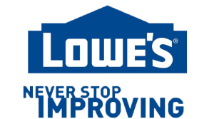 Lowe's-Logo-w300.jpg