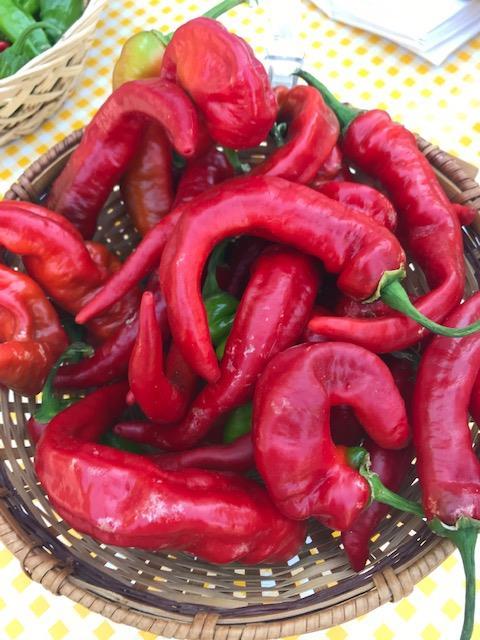 chili-red.jpg