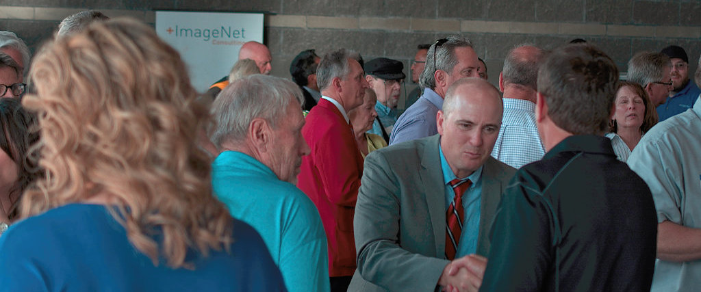 4-30-15_ImageNet_RC_and_BAH_(4)Speed_NetworkingSpeed_Networking.jpg
