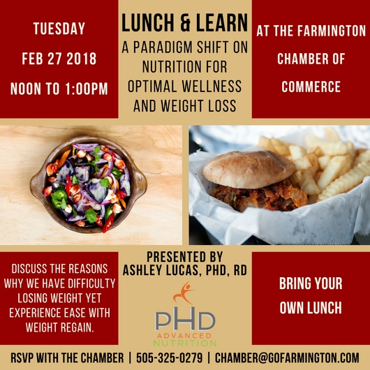 2-27-18-Lunch-and-Learn.jpg