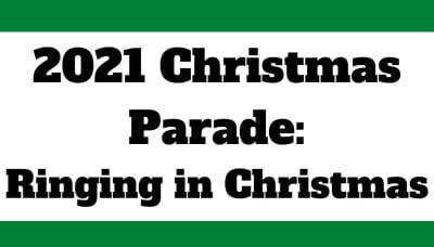 2021-Christmas-Parade-Bann-w400.jpg
