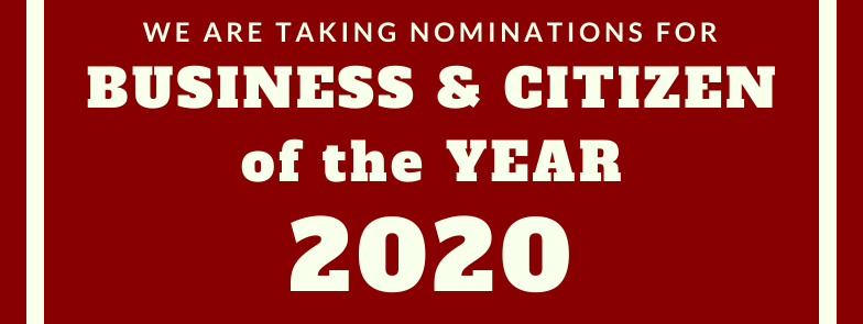 Business_Citizen-of-the-Year-(5).png