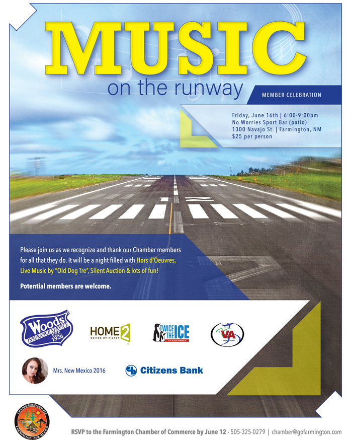 Music-on-the-Runway-Flyer-copy.jpg