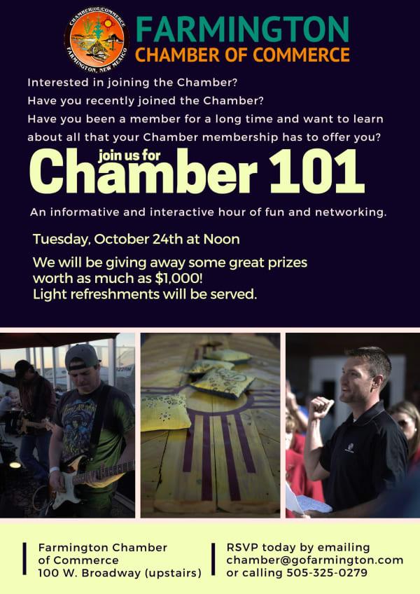 October-2017-Chamber-101-w600.jpg