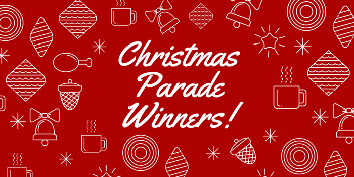 Parade-Winners.png