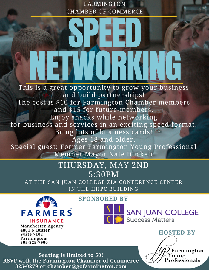 Speed-Networking-(3).png