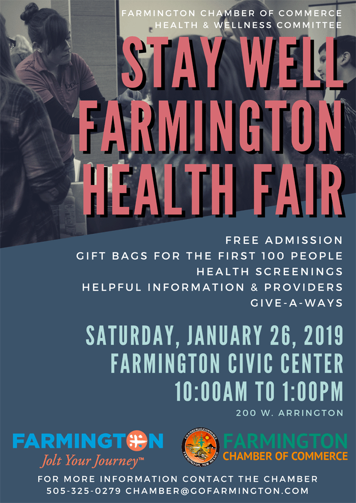 Stay-Well-Farmington-2019-1.png