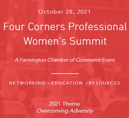 www.professionalwomens-summit.com