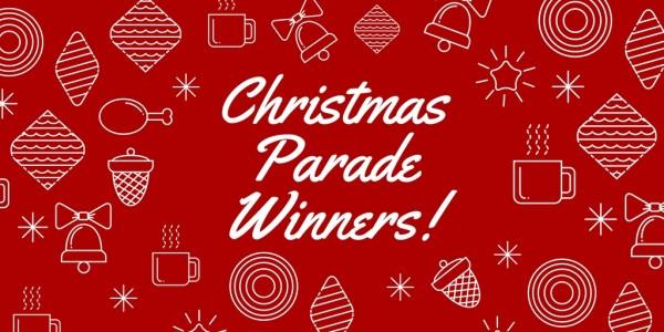 Parade-Winners.jpg