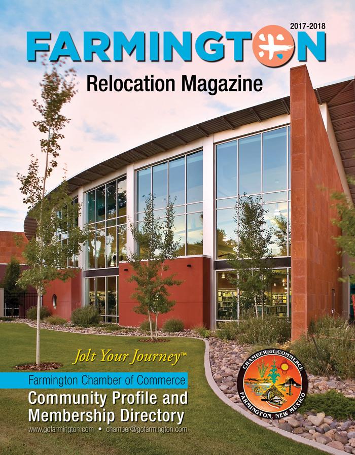 Relocatoin Magazine Cover 2016