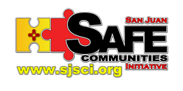 San Juan Safe Communities