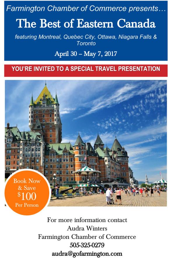 Travel-Canada.jpg