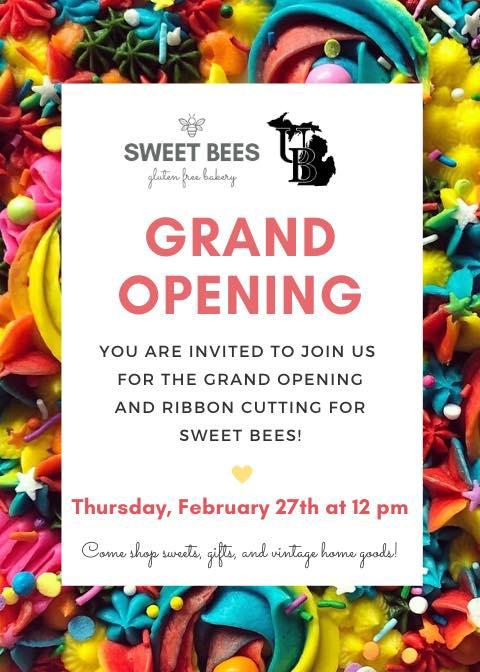 sweetbees.jpg