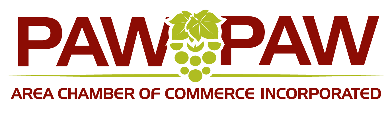 PPCC-Logo-2018.png