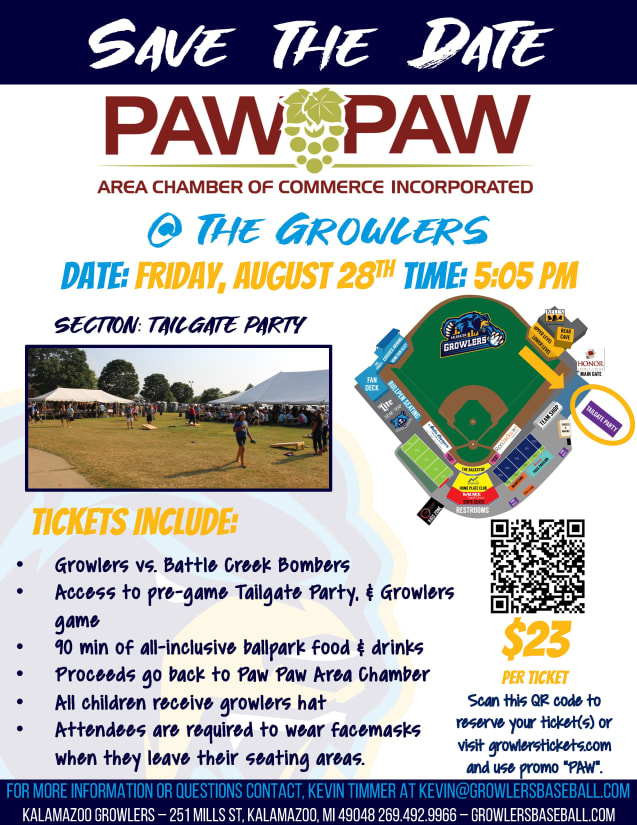 Paw-Paw-Chamber-Save-The-Date-(2)-(1)-w637.jpg