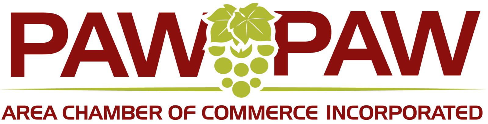 PPCC-Logo-2018-w1600.png