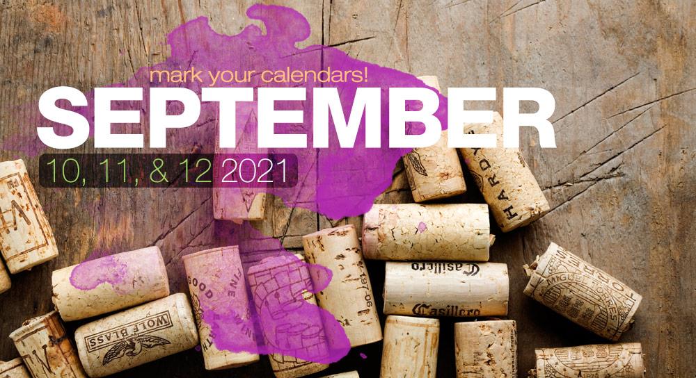 wineandharvest2021.jpg