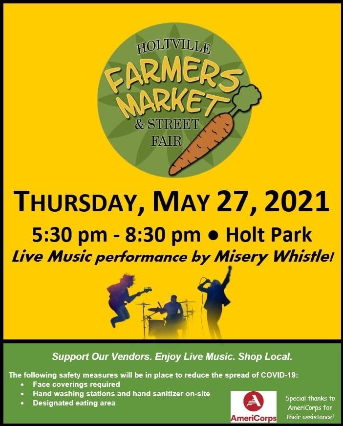 2021-may-farmers-market.jpg