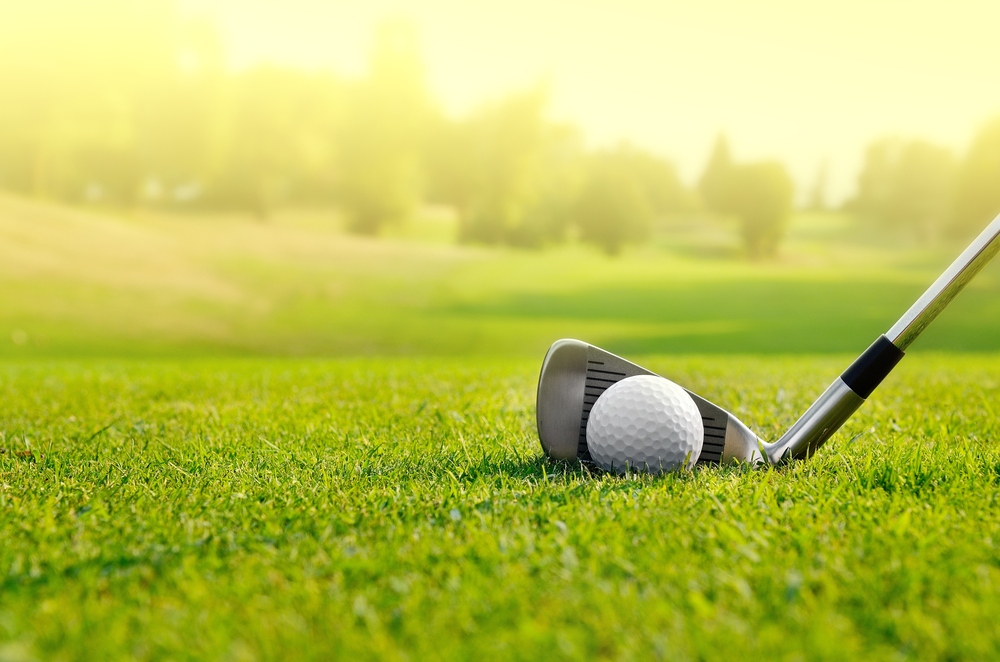 Golf-club-and-ball.jpg