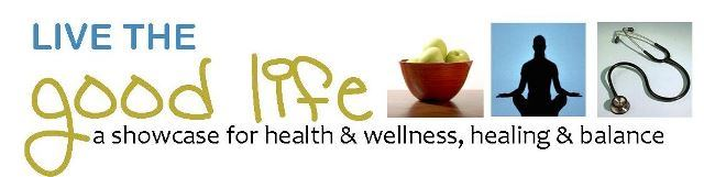 Healthfair-logo-web2.jpg