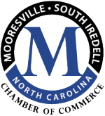 Mooresville_NC_Logo.png