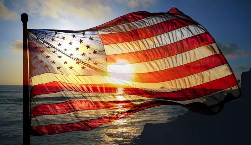 american-flag-.jpg