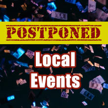 events-postponed.jpg