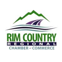 Rim COuntry Regional Chamber of Commerce