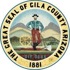 Rim Country Regional Chamber Business Showcase Gila County Presenting Sponsor