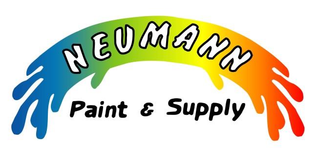Neumann Paint & Supply