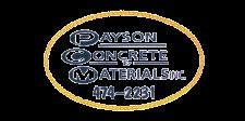 Payson-Concrete-Web-Sponsors-w225.png