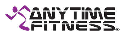 anytime-fitness.png