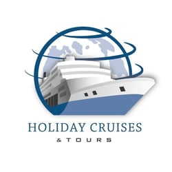 rim country regional holiday cruises and tours
