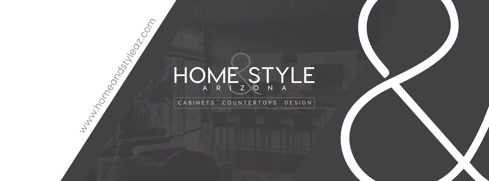 Home & Style AZ Rim Country Regional Chamber of Commerce