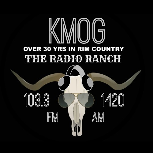 kmog payson rim country radio
