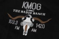 kmog_ranch-w200.jpg