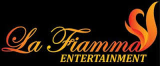rim country regional chamber of commerce la fiamma grand opening act business showcase