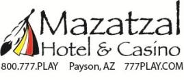 mazatzal-hotel-logo.png