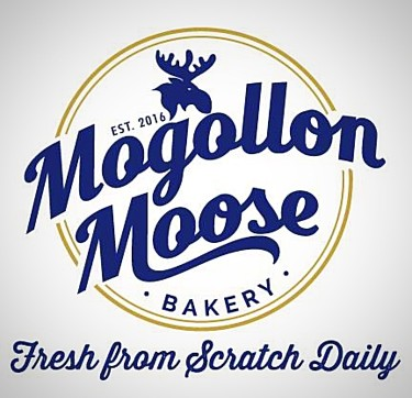 Mogollon Moose Bakery Rim Country Payson AZ