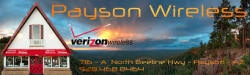 payson_wireless-w250.jpg