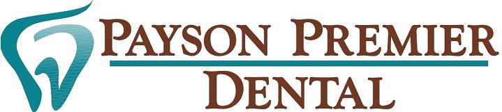 Payson Premier Dental Grand Patron Sponsor