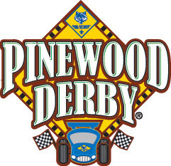rim country regional chamber of commerce pinewood derby