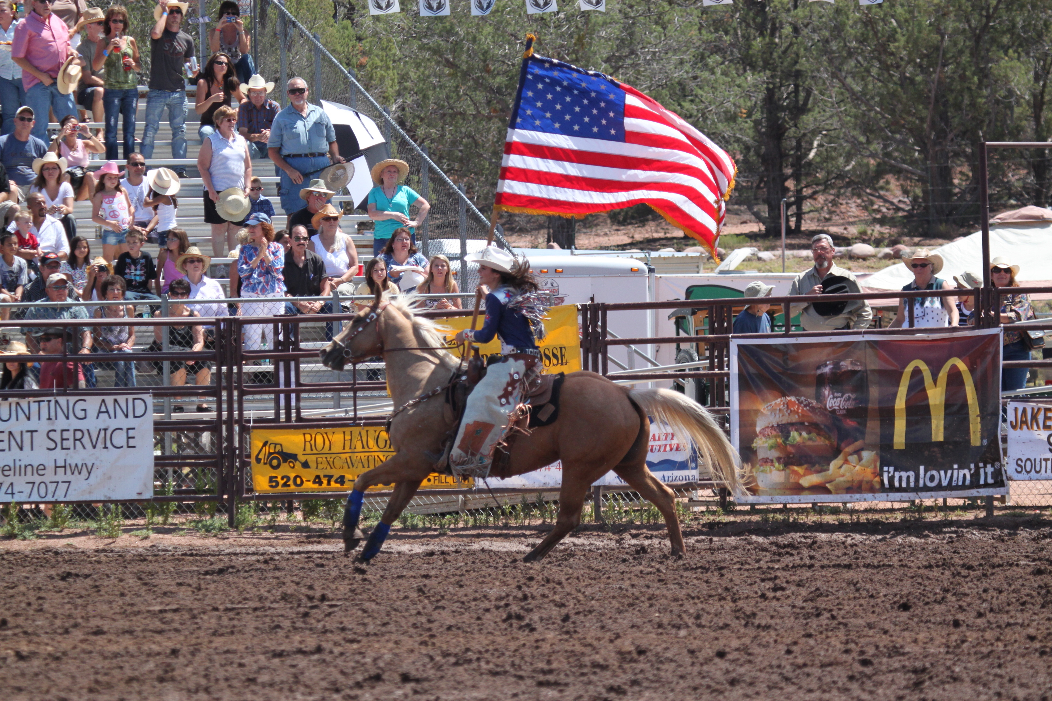 Payson_Rodeo_20001.JPG