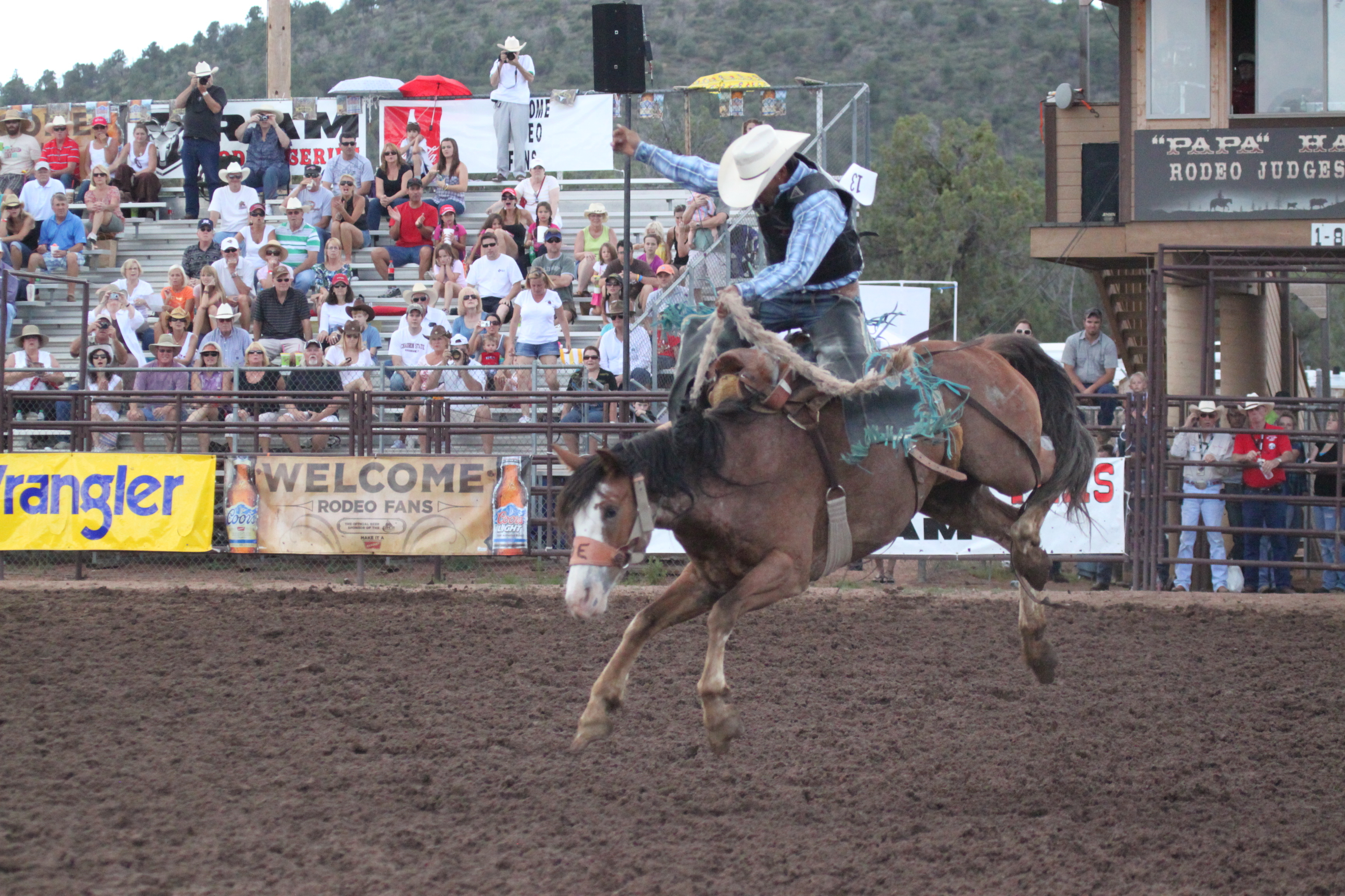 Payson_Rodeo_20025.JPG