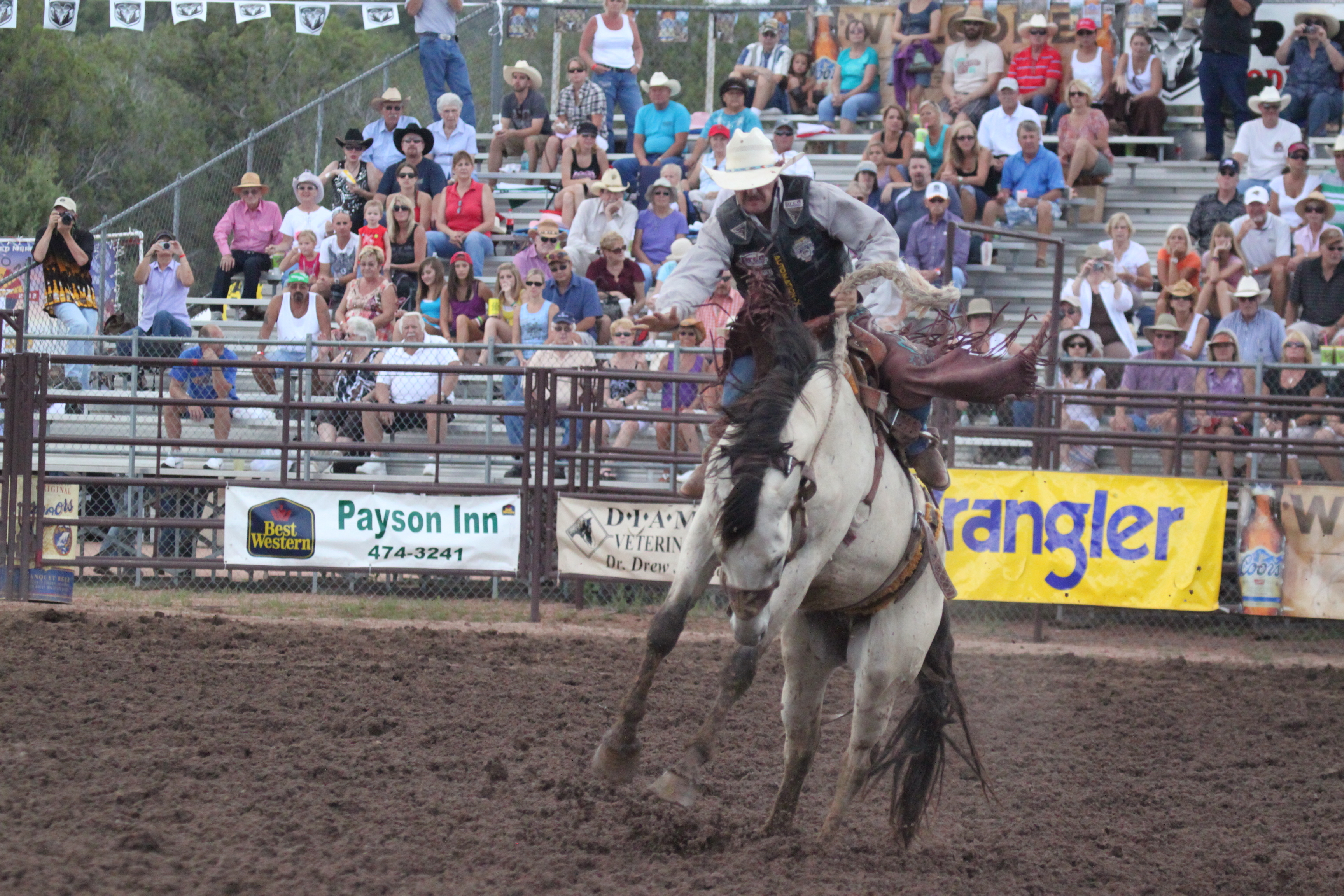 Payson_Rodeo_20028.JPG