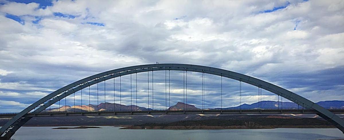 rosey_bridge-w1200.jpg