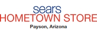 Sears Hometown Store located on E Hwy 260 in Payson